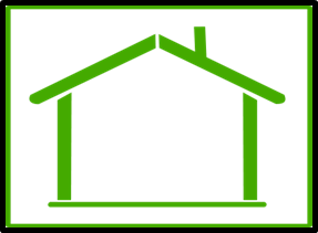 Icon for Available Rental Housing.