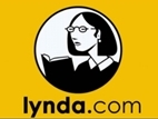 Image of lynda